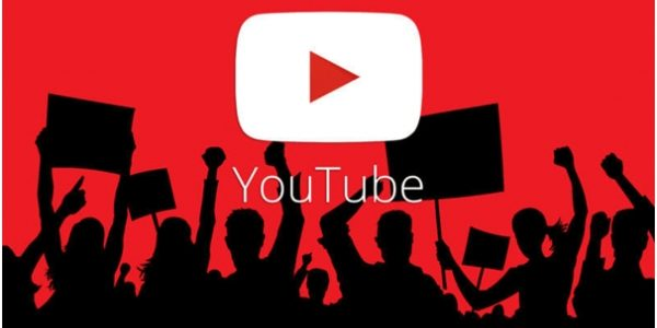 Exactly how YouTube TELEVISION made my life very easy and much less difficult